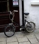 Yorkbike_03