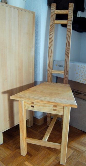 chair_01