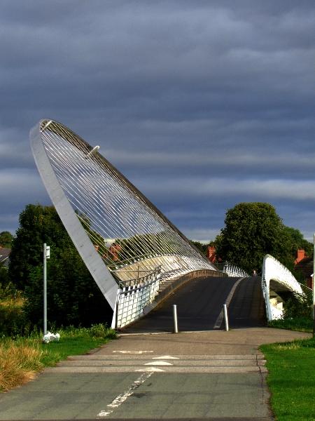 bridge_mil