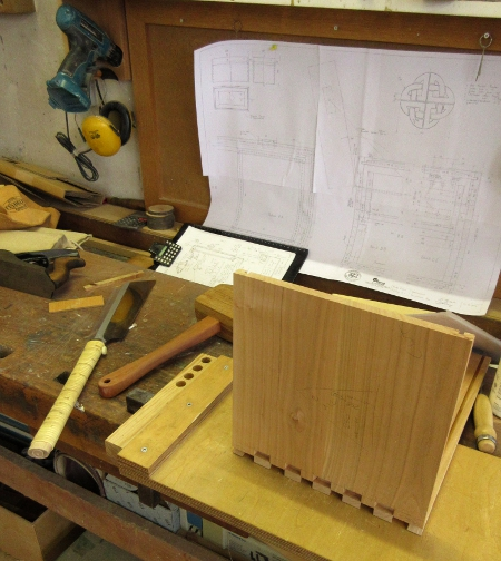 Final3dovetails
