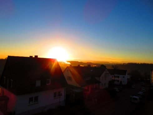 sunrise_01