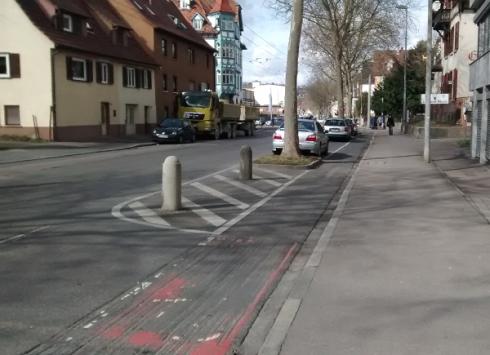 proper_bike_lane