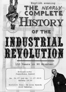 Industrial revolution thumb
