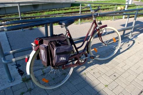 Dutchbike_01