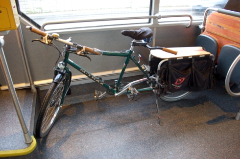 Xtracycle_inna_bus