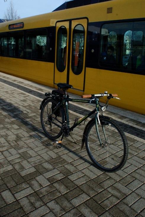 commuter_01