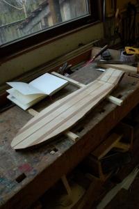 Skateboard_05