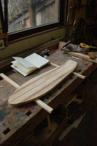 Skateboard_06