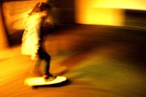 Skateboard_11