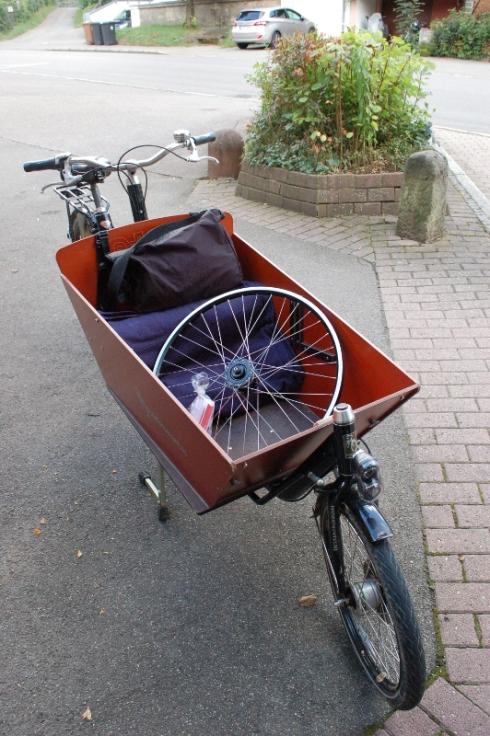 wheels_on_wheels