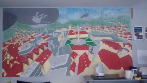 mural_03
