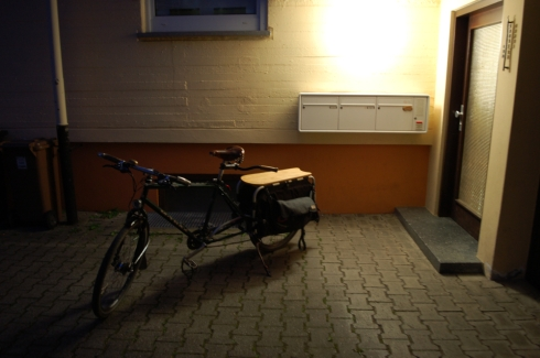 2019_04_13_SMT_Nürtingen_01