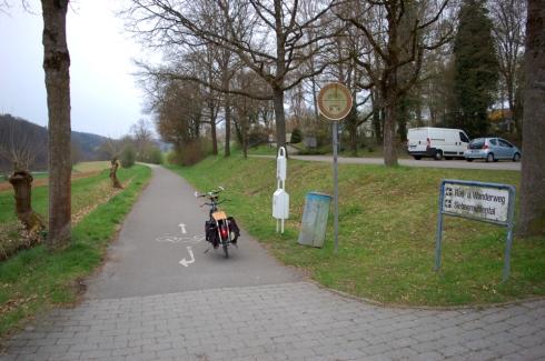 2019_04_13_SMT_Nürtingen_04