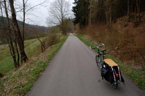 2019_04_13_SMT_Nürtingen_08