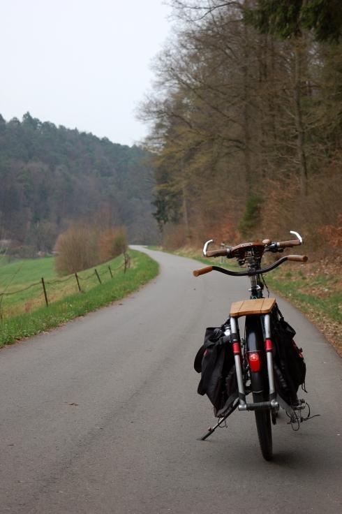 2019_04_13_SMT_Nürtingen_09