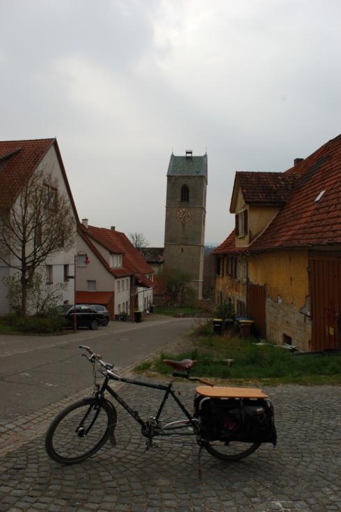 2019_04_13_SMT_Nürtingen_17
