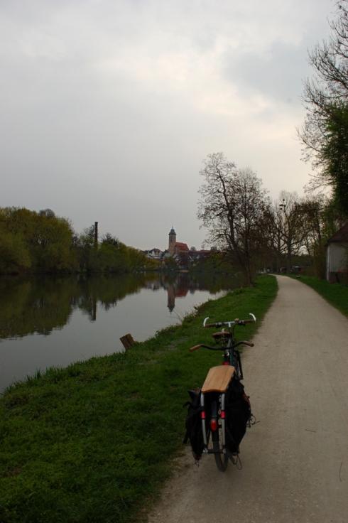 2019_04_13_SMT_Nürtingen_20