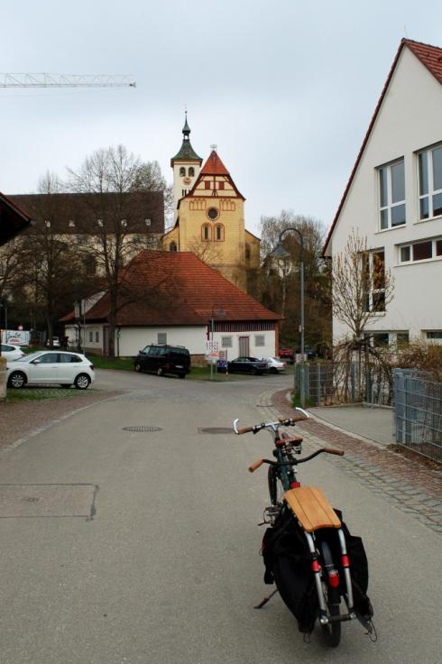 2019_04_13_SMT_Nürtingen_25