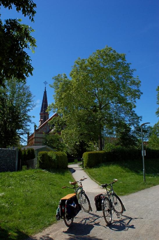2019_06_03_Tübingen_with_Stephan_02