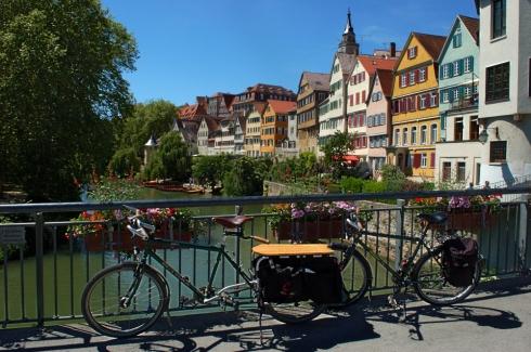 2019_06_03_Tübingen_with_Stephan_06