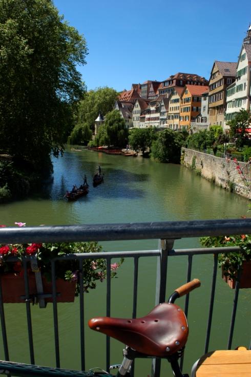 2019_06_03_Tübingen_with_Stephan_07