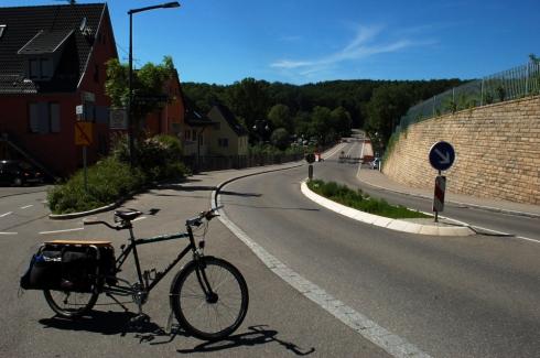 2019_06_03_Tübingen_with_Stephan_09