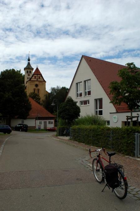 2019_08_12_Göppingen_Wayfarer.16