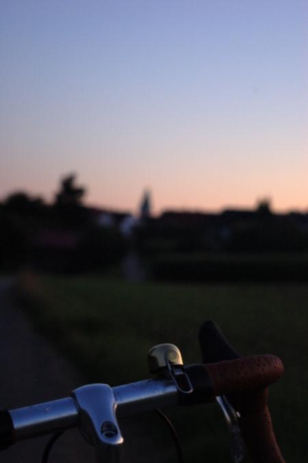 2019_08_15_Siebenmühlental_Plus_(W)_31.JPG