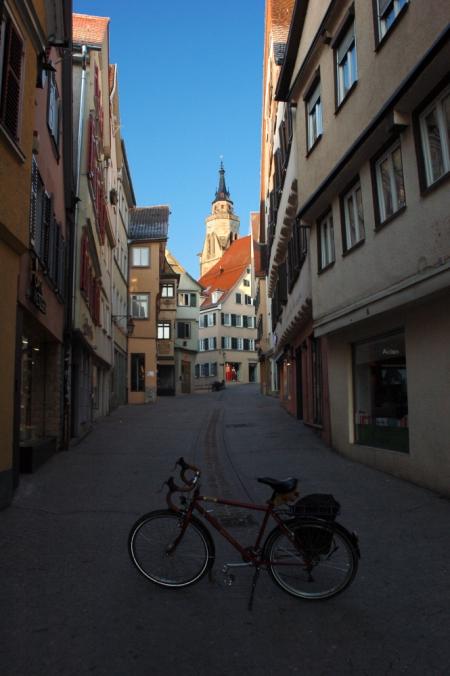 2019_01_01_Tübingen_Lunacy_09