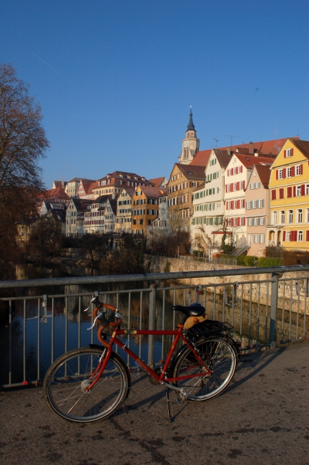 2019_01_01_Tübingen_Lunacy_12_Guidebook_02