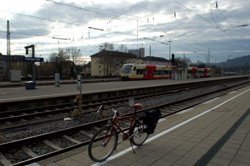 2020_01_17_Tübingen_one_way_01