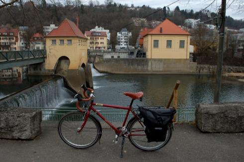 2020_01_17_Tübingen_one_way_04