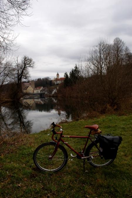 2020_01_17_Tübingen_one_way_12