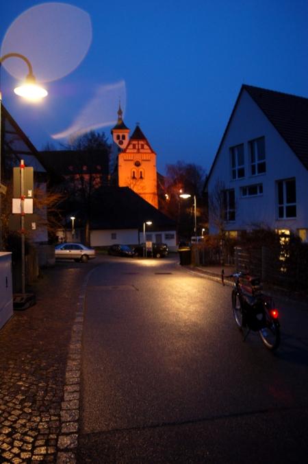 2020_01_17_Tübingen_one_way_18