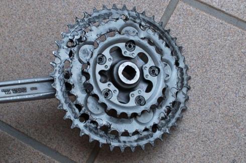 Chainwheel_02