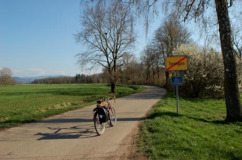 2020_03_18_Emmendingen_Flat_09a