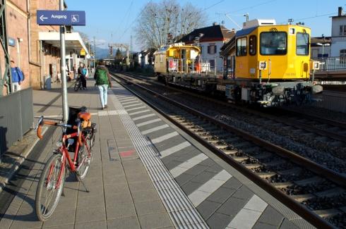 2020_03_18_Emmendingen_Flat_18a
