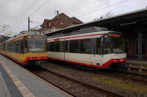 Freudenstadt_tram.JPG