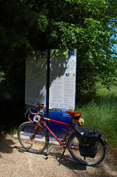 2020_05_06_Kaiserstühl_loop_Plus_Gammertingen_18