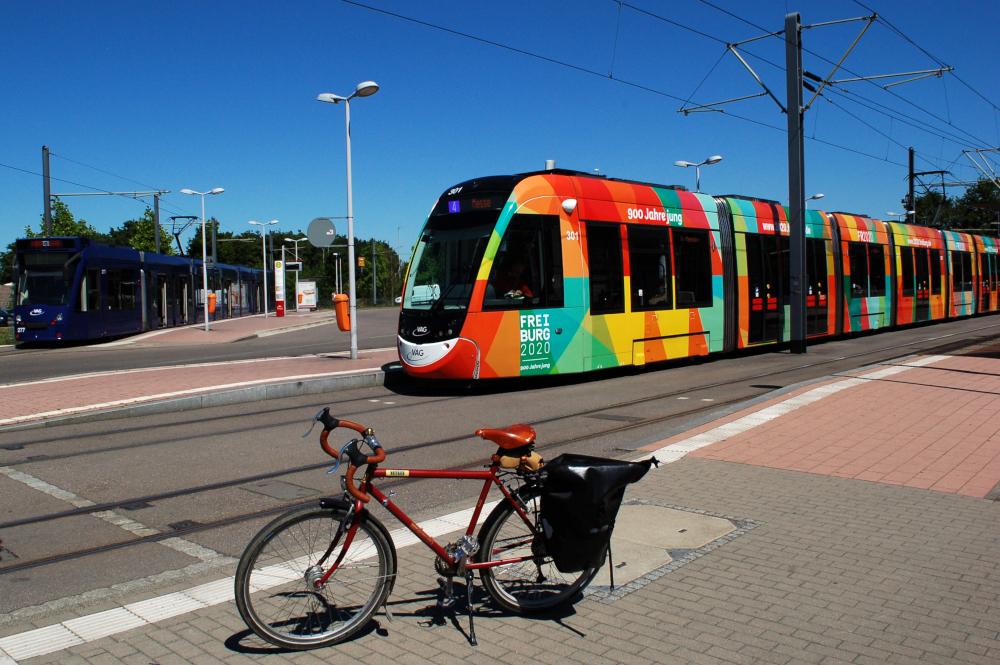 2020_06_01_Freiburg_Trailblazer_04