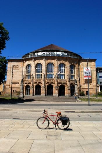 2020_06_01_Freiburg_Trailblazer_09