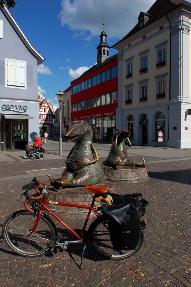 2020_06_21__Offenburg_Ten_03