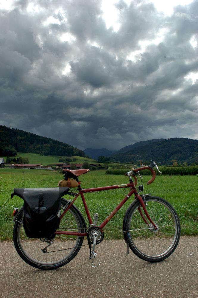 2020_08_23_Ober_Prechtal_24